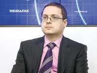 Doar patru companii din IT&C, sector care are 6% din economia românească, sunt listate la Bucureşti. De ce?