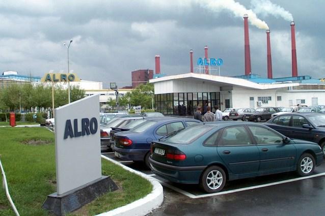 Grupul rus Vimetco şi-a anunţat intenţia de a vinde acţiuni la Alro pe bursă într-o decizie fără precedent pentru un acţionar majoritar