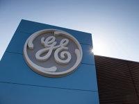 General Electric zice adio indicelui american. Dow Jones după 120 de ani. În locul său, bursa americană aduce Walgreen, un lanţ de farmacii