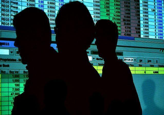 Operatorul pieţei de capital de la Bucureşti are cu 106 acţionari mai mult ca acum şase luni