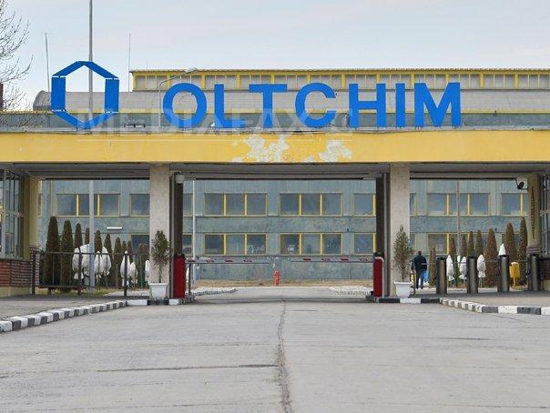 Au mai rămas trei pachete Oltchim nevândute, pentru care au depus oferte patru companii străine