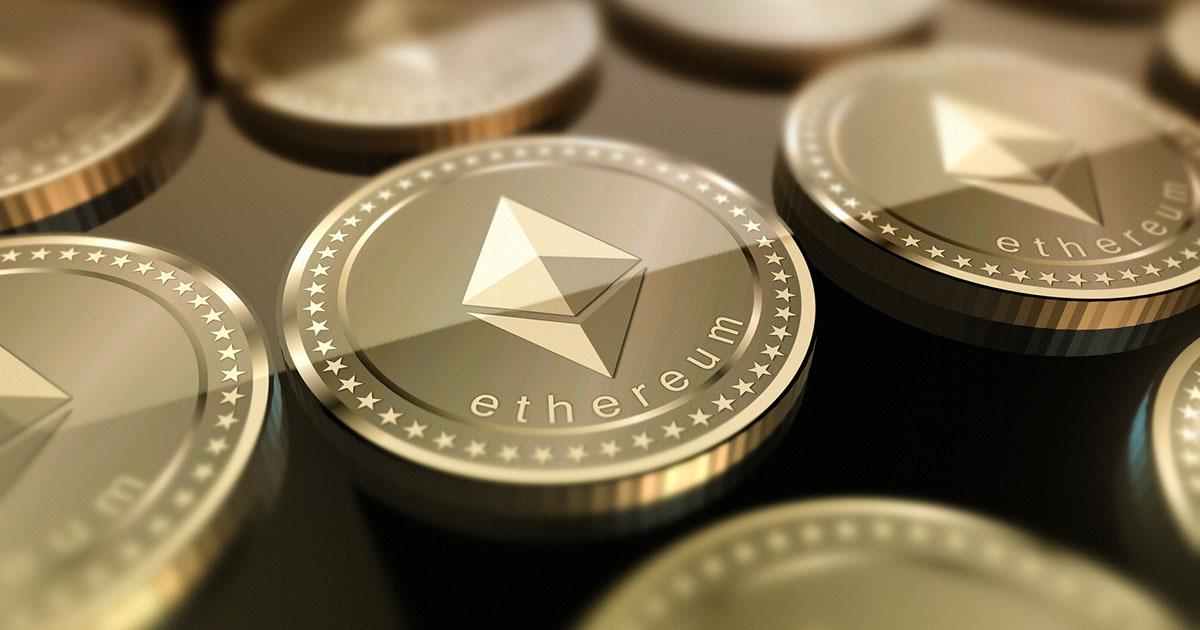 Dezastru pentru investitorii în monede digitale: Ethereum, a doua cea mai mare criptomonedă, atinge minimul ultimelor 16 luni
