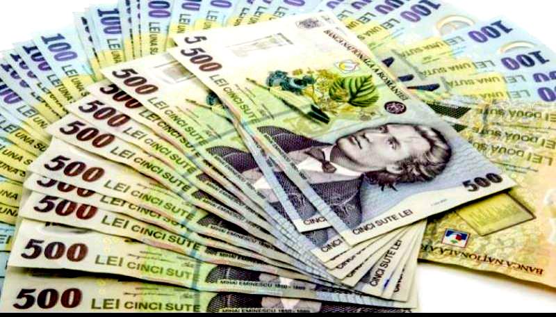 Banca Transilvania, Romgaz şi Petrom sunt cele mai mari investiţii în S1/2018 ale Pilonului II. Podiumul, schimbat faţă de decembrie 2017