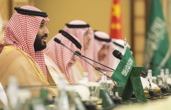 Departe de Arabia Saudită: Bursa arabilor a pierdut peste 1,1 miliarde de dolari în contextul în care investitorii