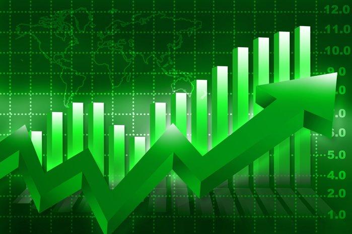 Patria Bank şi-a majorat capitalul social la 311 mil. lei, prin emiterea unui pachet de 373 mil. de