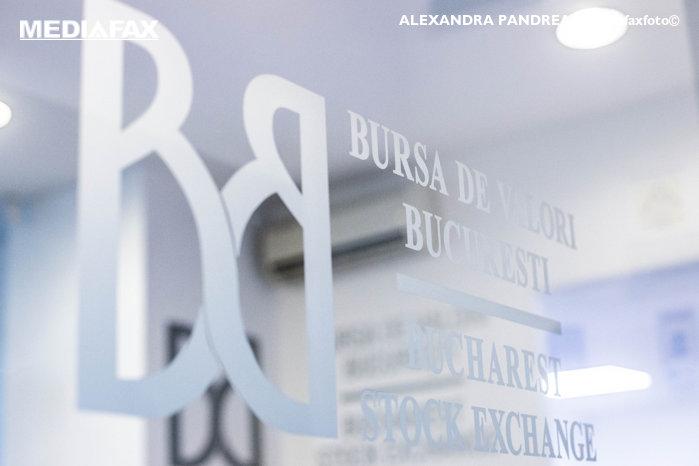 BVB a selectat cele 15 companii finaliste din cadrul programului Made in Romania care ar putea să se listeze la bursă: Catena, Jidvei, Lăptăria cu caimac şi Arobs Transilvania se află pe listă