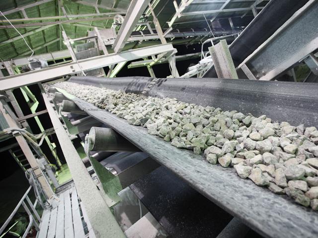 Artego Târgu-Jiu şi-a majorat profitul cu 86% în T1/2019, la 2,9 mil. lei. Afacerile producătorului au depăşit 40 mil. lei
