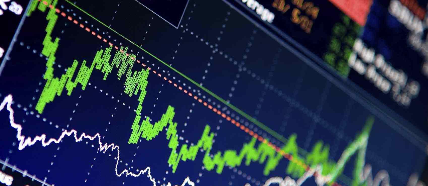 ZF Corporate: statistici bursă şi pieţe de capital