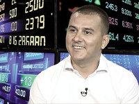 Video ZF Live. Marius Costin, PayU România: Piaţa totală de e-commerce (retail plus facturi) va ajunge la 2,7 mld. dolari la finalul anului. Din păcate, doar 7% dintre români utilizează un instrument de plată digitală