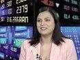 ZF Live. Cristina Albu, antreprenor: În corporaţie totul este frumos până îţi dai seama că ţi-ai vândut sufletul