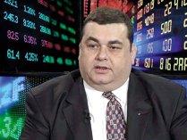 ZF LIVE. Sfatul lui Nikolaos Manolis, un antreprenor grec, către fermierii români: Trebuie să fii pe internet, să te promovezi