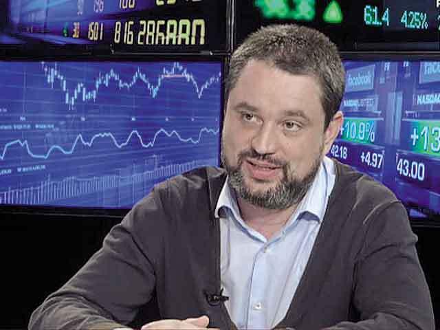 VIDEO ZF Live. Alexandru Şeremet, corporate communication manager la BMW Group: Am vândut peste 2.600 de maşini anul trecut. Ponderea vânzărilor cu bani cash este tot mai mică, sub 30%