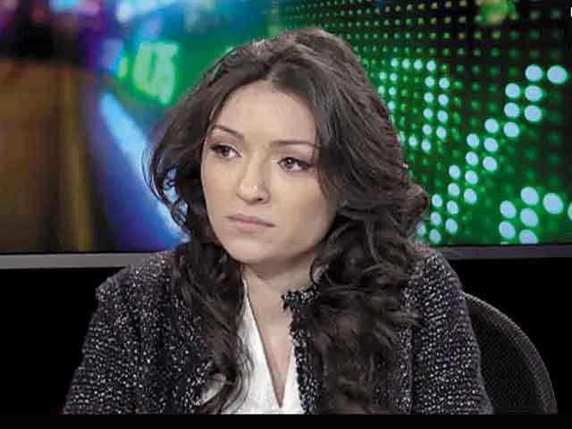 VIDEO ZF Live. Nicoleta Schroeder, general manager al Uber România: Suntem a doua piaţă din regiune, după Polonia, şi vrem să ajungem la un milion de utilizatori în doi ani