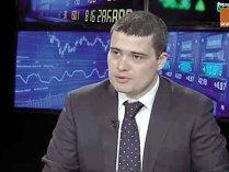 VIDEO ZF Live. Răzvan Szilagyi, şeful Raiffeisen Asset Management: Recomandăm clienţilor să investească constant lunar 100-200 de lei într-un portofoliu diversificat