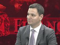 ZF Live. Mihai Manole, Tema Energy: Cererea pentru data centere creşte puternic în România odată cu adopţia tehnologiilor cloud
