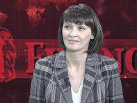 """ZF Live. Oana Petcu, Humangest: Companiile caută """"meseriaşi"""". Un sudor din provincie care vine în Bucureşti poate câştiga între 2.500 şi 3.500 de lei net, plus bonusuri"""