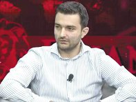 ZF Live. Paul Apostol, Easyhost: Noul regulament de protecţie a datelor personale va avea un impact major asupra pieţei de publicitate online automatizate