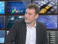 ZF Live: Dragoş Popescu, Diagma: Antreprenorilor români le lipseşte privirea de ansamblu. Se duc prea mult în detaliu