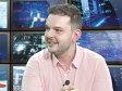 ZF Live. Răzvan Voica, fondator al Şcolii Informale de IT: Ca să ajungă de la zero la un nivel de bază în IT, un cursant are nevoie de şapte luni şi 2.000 de euro