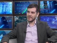 ZF Live. Ionuţ Cotoi, DeviceHub: Transportul în comun este mai avansat în oraşe precum Craiova, Sibiu sau Râmnicu Vâlcea decât în Bucureşti pentru că acolo au fost instalate aplicaţii inteligente
