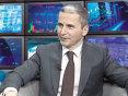 ZF Live. Alexandru Reff, country managing partner Deloitte: Dinamica investiţiilor străine este dezamăgitoare, iar a celor publice – catastrofală. E nevoie de o bancă de dezvoltare. Revenirea economiei nu a fost pe măsura aşteptărilor şi potenţialului