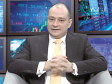 ZF Live. Daniel Băluţă, primarul sectorului 4: De ce se schimbă din nou bordurile în sectorul 4? Din cauza climei din România, o bordură normală de beton nu ţine nici un an sau doi