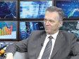 ZF Live. Radu Crăciun, APAPR: Guvernul pune pe masă suspendarea contribuţiilor Pilon II din motivaţii pe termen scurt. Este o problemă de cash flow, nu de datorie publică