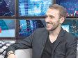 ZF Live: Alexandru Jurcă, de la EcomHackers: Cu 5.000 de euro poţi să faci o primă comandă şi să o trimiţi în depozitele Amazon