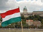 Ungaria, cu o populaţie cât jumătate din cea a României, are un număr aproape egal de angajaţi