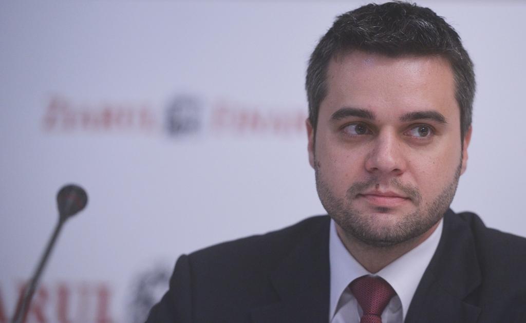 Adrian Stanciu, Smartree România: Creativitatea este unul dintre punctele forte ale angajaţilor români în domenii precum dezvoltarea de software