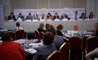 HR Conference 2014 - indexul înregistrărilor video