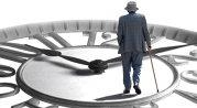 Calculează instant anul în care vei ieşi la pensie
