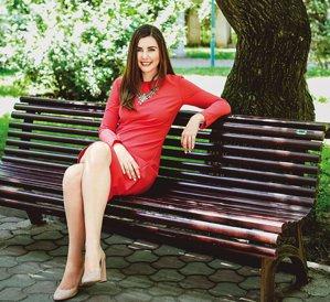 Ce salariu câştigă Ioana Petrescu, ministrul Finanţelor