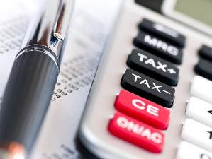 Studiu de caz: Ce taxe se plătesc la stat pentru un PFA faţă de un contract de muncă