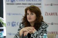 Sorina Donisa, APT: Am început să alergăm din nou după candidaţi