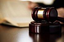 Cel mai bine plătit avocat din România câştigă 1 milion de lei pe lună