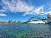 """Australia recunoaşte că şi-a """"umflat"""" statisticile, şi nu oricare, ci privind angajările"""