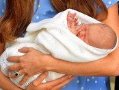 Indemnizaţia de creştere a copilului urcă la 1.063 de lei de la 1 iulie