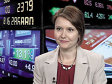 """ZF Live. Corina Diaconu, ABC Human Capital: """"Salariul net al unui director general din domeniul farma poate ajunge lejer la 15.000 de euro lunar"""""""
