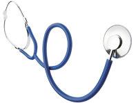 Cei 43.000 de medici plecaţi la lucru în străinătate au costat statul român 3,5 mld. lei