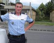 Poliţistul Marian Godină, inclus într-un top al personalităţilor care au modelat Europa în 2016, alături de George Soros, Erdogan sau primarul Londrei