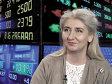 VIDEO ZF Live. Beatrice Stoicovici, L'Atelier des Fêtes: Cum să-ţi organizezi nunta cu ajutorul unui consultant pentru 2.500 de euro