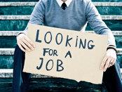 În SUA, recesiunile distrug pentru totdeauna locurile de muncă din industrie