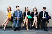 Noul trend pe piaţa de recrutare a managerilor de top în 2017: directori financiari pentru casele de pariuri