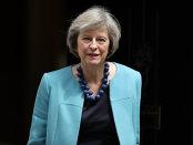 """Londra şi-a anunţat planul de Brexit: """"Decât un acord prost, mai bine niciun acord"""""""