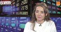 VIDEO ZF Live. Elena Antoneac, Nestlers Group: Peste 40.000 de români pleacă anual să muncească în străinătate, dar golul lăsat e acoperit de doar 5.500 de imigranţi