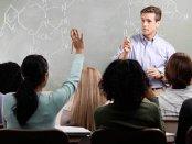 Cursurile de germană şi franceză, în topul orelor plătite de companii pentru trainingul angajaţilor