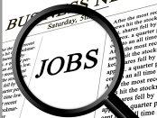 Polonia intenţionează să majoreze ajutoarele de şomaj