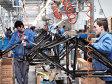 Eurosport DHS caută 150 de oameni pentru fabrica de biciclete din Deva. Campania de recrutare dă startul creşterii la export
