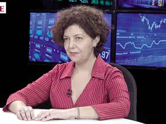 VIDEO ZF LIVE. Claudia Buzoianu, psihoterapeut: Primele semne ale instalării stresului peste limită sunt lipsa energiei, lipsa chefului şi oboseala continuă